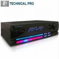 Best amplifiers show wholesale