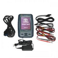 Best Toyota Intelligent Tester II wholesale