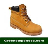 Best safety shoes GSW3001 wholesale