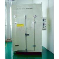 Quality Double-side three-window Etching Machine for sale