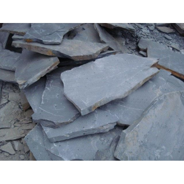 Landscaping With Slate Rock : Slate landscaping related keywords suggestions