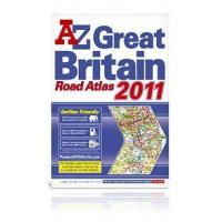 Best A-Z Products Great Britain wholesale
