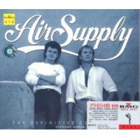 Quality Air Supply The Definitive Collection for sale