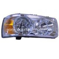 Best European Truck Lamps wholesale