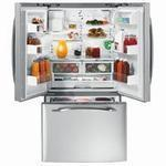 China french door refrigerator on sale