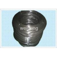 Quality Welded Wire Mesh Rolls for sale