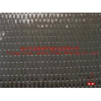 Best Unidirection Carbon Fiber Fabric wholesale
