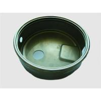 STAINLESS STEEL PRODUCTS 150 welding case 2
