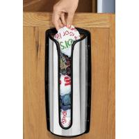 Best WNF Item#5017 Stainless Plastic Bag Holder wholesale