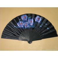 Best Spanish style fan SBAF-8309 SBAF-8309 wholesale