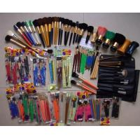 Quality Cosmetic brushes-01 for sale