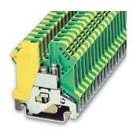 Quality Product Code:UK Terminal Block for sale