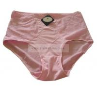 Best pink panty for women wholesale