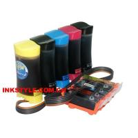 Best CISS for Canon PGI-220/CLI-221 wholesale