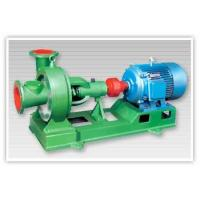 Quality Two-phase flows paper pulp pump for sale