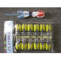 xyp-398N China soft clothes pegs