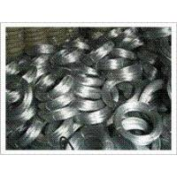 Quality Galvanized Wire for sale