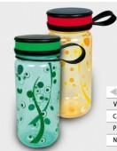 Buy plasticbottle at wholesale prices