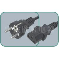 Best Europe VDE power cords wholesale