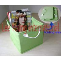 Quality magazine holder LY-7094 for sale