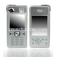 Best 16M Pixels Mobile Phone DC DV wholesale
