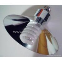Quality CCFL(LCD) Energy Saving Lamp for sale
