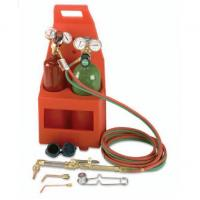 Quality Welding&CuttingProducts KA50 Series for sale