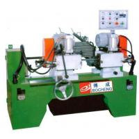 Best Chamfering machine series wholesale