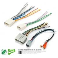 Best Wire / Wiring Harness wholesale