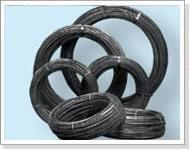 Welding Wire,Wire and Wire Mesh