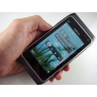China China Nokia copy N8 cellphone 2010 newest nokia N8 java mobilephone on sale