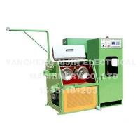 Quality 14D copper wire drawing machine for sale