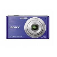 Best Sony Cyber-Shot DSC-W530 14.1 MP Digital Still Cam... wholesale