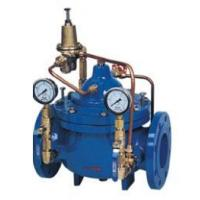 Quality 900X Emergency Shut-Off Valve for sale