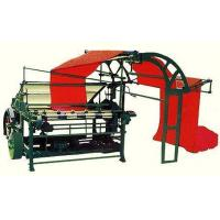 Best GA885-180~280 type double-breadth folding-in-two plaiting machine wholesale