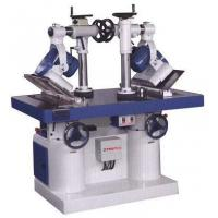 Best Acrylic processing equipment ACR-280 wholesale