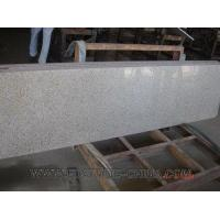 Quality countertops-83 ( countertops-83 ) for sale