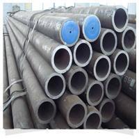 Quality Shipping non-slot pipe for sale