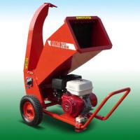 Best Woodchipper GTS1300H wholesale