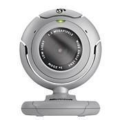 Best Microsoft LifeCam VX-6000 Webcam wholesale