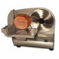Quality meat cutter for sale