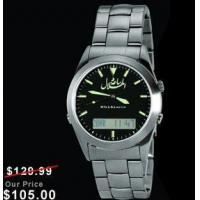 Quality Hillal Watch for sale