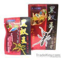 Best Africa Black Ant King Sex Pills wholesale
