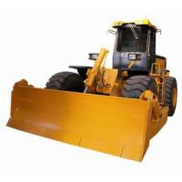 Best Bulldozer wholesale