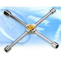 Best EZ Changeable Lug Wrench (HT1000-027) wholesale
