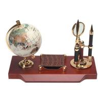 Quality Office Organizer-SS0391 for sale