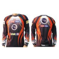 Quality Cycling Clothes for sale