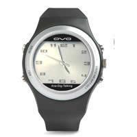 China Talking Alarm Watch (HC1600-044 ) on sale