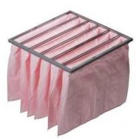 Quality sandwich panel for sale