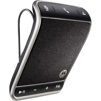 Buy BLUETOOTH at wholesale prices